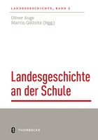 Jan Thorbecke Verlag