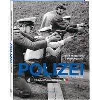 Greven Verlag