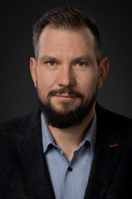 Martin Göllnitz