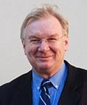 Prof. Dr. Ferdinand Kramer
