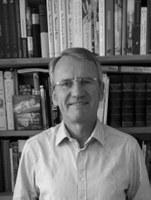 Prof. Dr. Holger T. Gräf