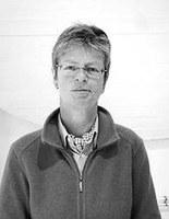 Prof. Dr. Ursula Braasch-Schwersmann