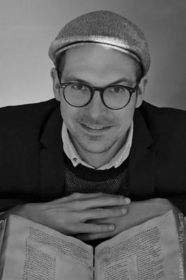 Marco Krätschmer