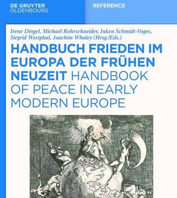 csm_2020-3-11_Handbuch_Frieden_808px_e75bede316.jpg