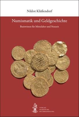 kluessendorf-numismatik.jpg