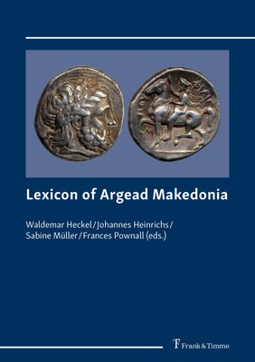 Lexicon of Argead Makedonia_Cover.jpg