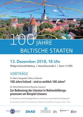 100 Jahre Baltikum_A2.jpg