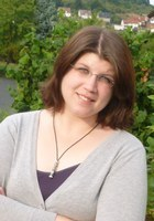 Dr. Stefanie Klos