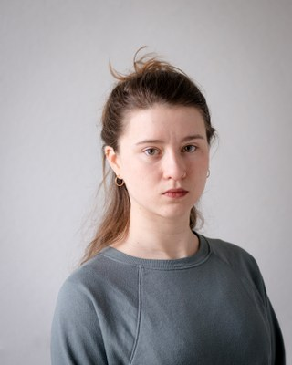 Mira Rzany
