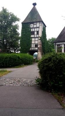 Turm bei Schlosshotel Beuggen.jpg