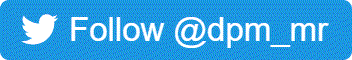 twitter_banner.png