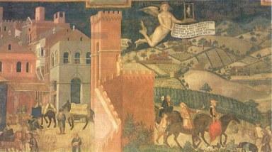 03.14 Lorenzetti, Siena, Auswirkung des guten Parlaments_Ausschnitt.jpg
