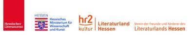 Logoleiste_Literaturland_4c Kopie.jpg