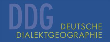 Logo_DDG.png