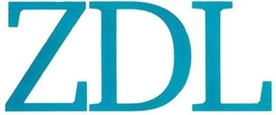 ZDL_Logo.jpg