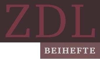 Logo_ZDL_Beihefte.jpg