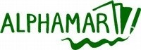 alphamar_banner.jpg