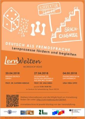 Poster Lernwelten.jpg