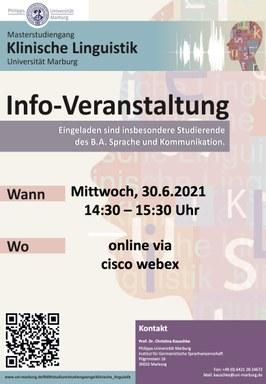 KL_Infoveranst_2021.jpg