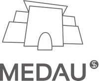 Promotion_Strätz_Logo.jpg