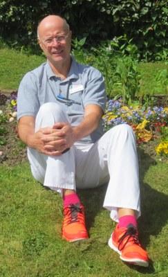 Jürgen Meyer-Königsbüscher