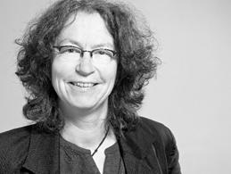 Katja Franz