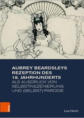 Cover_Beardsley_Hecht.JPG