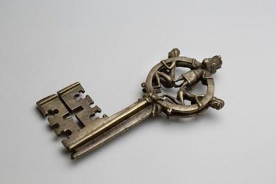 Schlüssel aus der Elisabethkirche.jpg