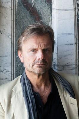 Ingo Herklotz