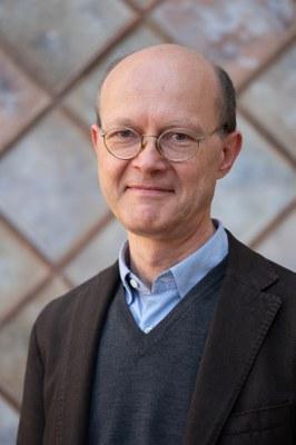Jörg Stabenow