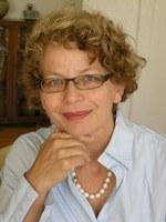 Sigrid Hofer