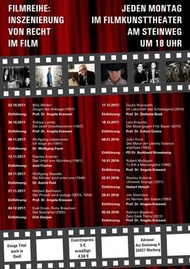 Plakat_Recht-im-Film.jpg