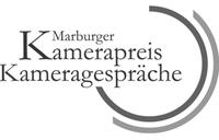 kamerapreis-logo.png