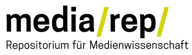 mediarep_logo_farbig.png