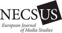 necsus_logo.png