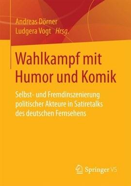 doerner_2017_wahlkampf-humor-komik.jpg