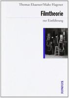 cover_hagener_filmtheorie.jpg