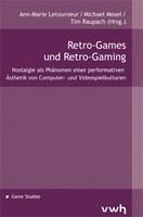cover_letorneur_retro-games.jpg