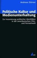 doerner_2000_politischekultur.jpg