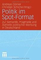 doerner_2007_spot-format.jpg