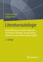 doerner_2013_literatursoziologie.jpg
