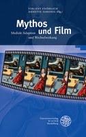 froehlich_2016_mythosundfilm.jpg