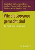 froehlich_2016_sopranos.jpg