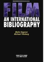 hagener_2002_bibliography.jpg
