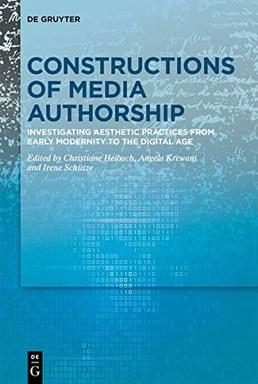 Krewani_Constructions of Media Authorship.jpg