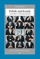 porzelt_2013_politikundkomik.jpg