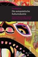 raupach_2009_kulturindustrie.jpg