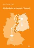 ruchatz_2005_mediendiskurse.jpg