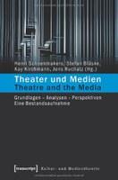 ruchatz_2008_theater-medien.jpg