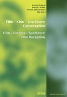 zimmermann_2010_film-kino-zuschauer.jpg